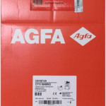 Рентгенпленка AGFA DRYSTAR DT 10 MAMMO